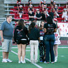 LHS vs CREEKVIEW 101410_032