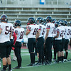 LHS vs CREEKVIEW 101410_016