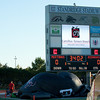LHS vs CREEKVIEW 101410_012