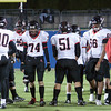 LHS-FHS PRE-GAME-HALFTIME 110510_024