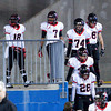 LHS-FHS PRE-GAME-HALFTIME 110510_018