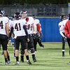 LHS-FHS PRE-GAME-HALFTIME 110510_021