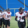 LHS-FHS PRE-GAME-HALFTIME 110510_002