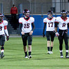 LHS-FHS PRE-GAME-HALFTIME 110510_016