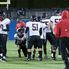 LHS-FHS PRE-GAME-HALFTIME 110510_023