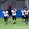 LHS-FHS PRE-GAME-HALFTIME 110510_015