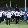 LHS-FHS PRE-GAME-HALFTIME 110510_020