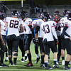 LHS-FHS PRE-GAME-HALFTIME 110510_027