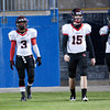 LHS-FHS PRE-GAME-HALFTIME 110510_014
