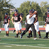 LHS vs GREENVILLE 090910_004
