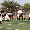 LHS vs GREENVILLE 090910_003