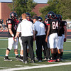 LHS vs GREENVILLE 090910_001