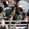 LHS vs GREENVILLE 090910_029