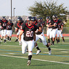 LHS vs GREENVILLE 090910_005