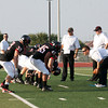 LHS vs GREENVILLE 090910_015