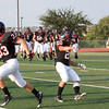 LHS vs GREENVILLE 090910_006