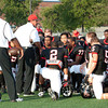 LHS vs GREENVILLE 090910_010