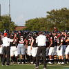 LHS vs GREENVILLE 090910_007