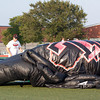 LHS vs GREENVILLE 090910_026