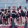 LHS vs NEWMAN SMITH 92410_012