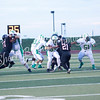 LHS vs NEWMAN SMITH 92410_083