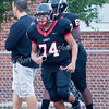 LHS vs NEWMAN SMITH 92410_002