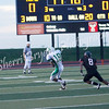 LHS vs NEWMAN SMITH 92410_081