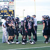 LHS vs NEWMAN SMITH 92410_076