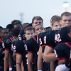 LHS vs NEWMAN SMITH 92410_067