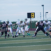 LHS vs NEWMAN SMITH 92410_080