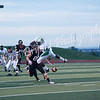 LHS vs NEWMAN SMITH 92410_079