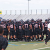 LHS vs NEWMAN SMITH 92410_006