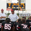 LHS vs NEWMAN SMITH 92410_003