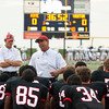 LHS vs NEWMAN SMITH 92410_004