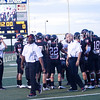 LHS vs NEWMAN SMITH 92410_078