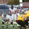LHS-DENISON 082914-012 copy