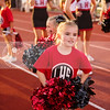 LHS-WHS15 - 021 copy