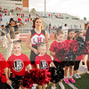 LHS-WHS15 - 100 copy