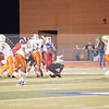 LHS-WHS15 - 316 copy