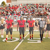 LHS-WHS15 - 129 copy