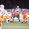 LHS-WHS15 - 520 copy