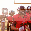 LHS-WHS15 - 013 copy