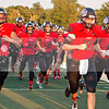 LHS-WHS15 - 138 copy