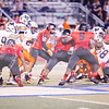 LHS-WHS15 - 533 copy