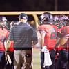 LHS-WHS15 - 540 copy