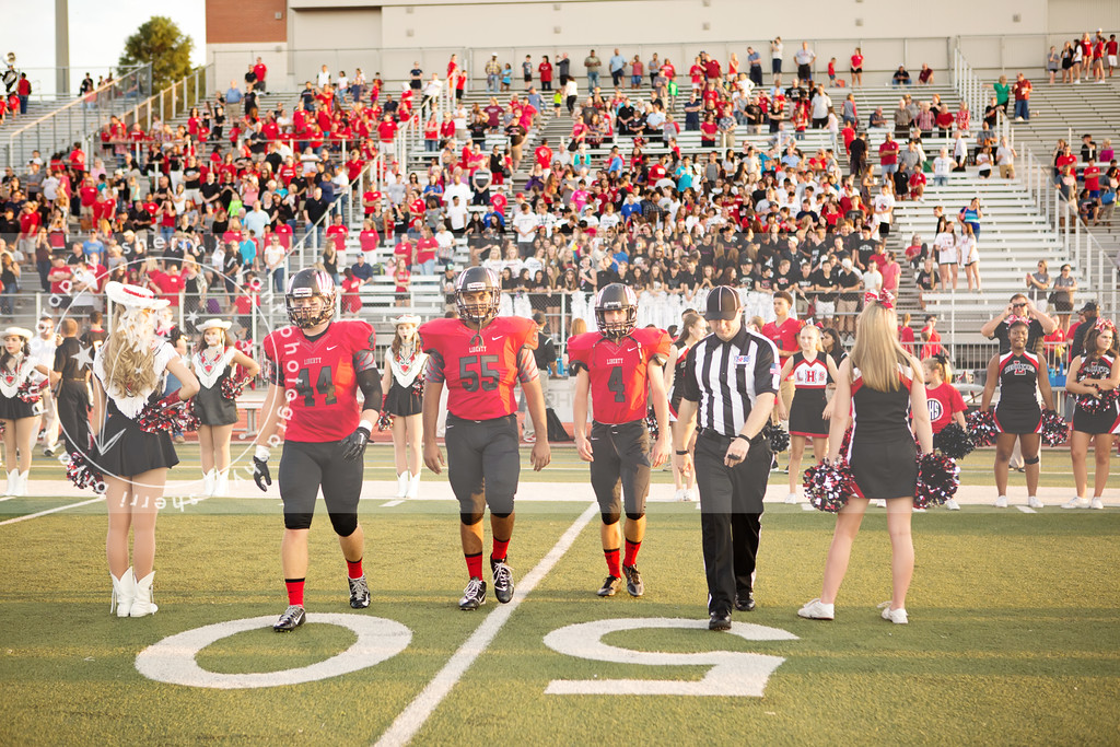 LHS-WHS15 - 128 copy