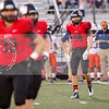 LHS-WHS15 - 209 copy