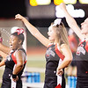 LHS-WHS15 - 339 copy