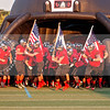 LHS-WHS15 - 131 copy
