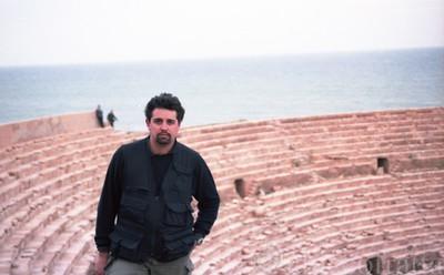 1997_01_20 9600 MC LIBIA 021